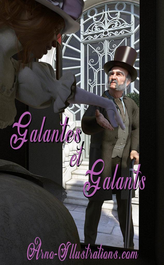 galants-et-galantes-premade-e-book-cover