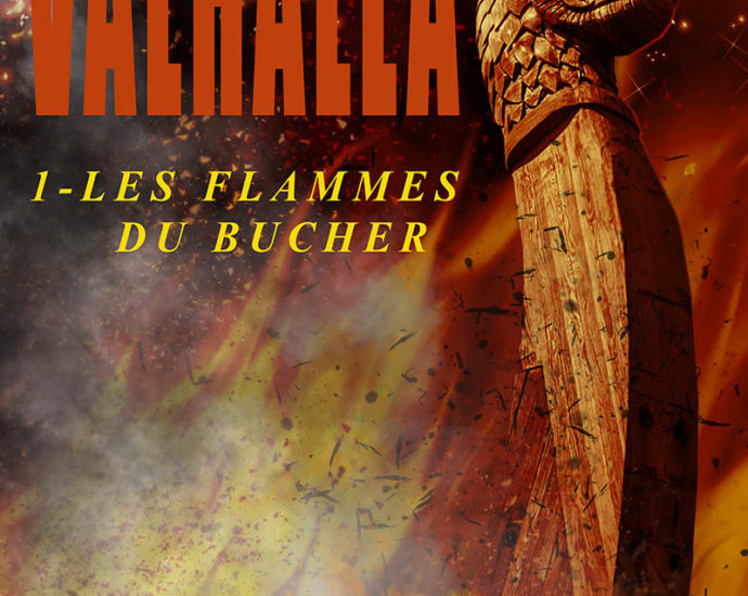 les flammes du bucher-premade-e-book-cover-page-ARNO-ILLUSTRATIONS.COM